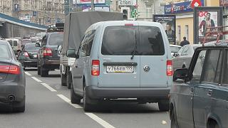 Охота на Caddy.-dscn8245.jpg