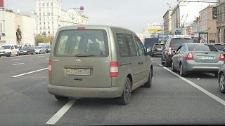 Охота на Caddy.-dscn8237.jpg