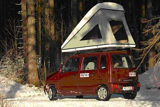 Багажник на крышу... ещё один промышленый вариант-dachzelt-minivan.jpg