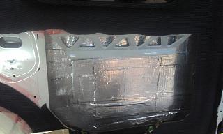 Переделка грузовика в пассажира-pic532.jpg