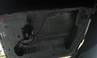 Переделка грузовика в пассажира-pic533.jpg