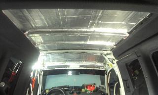 Переделка грузовика в пассажира-pic534.jpg