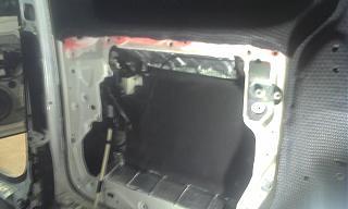 Переделка грузовика в пассажира-pic535.jpg
