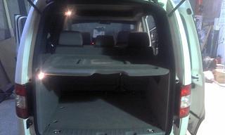 Переделка грузовика в пассажира-pic570.jpg
