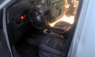Переделка грузовика в пассажира-pic572.jpg