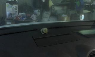 Переделка грузовика в пассажира-pic574.jpg