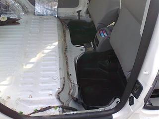 Переделка грузовика в пассажира-1813.jpg
