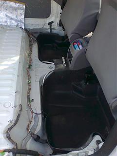 Переделка грузовика в пассажира-1814.jpg