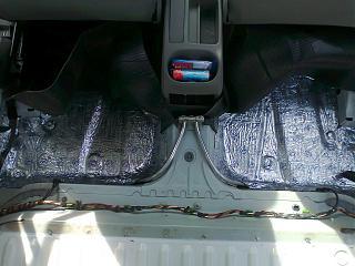 Переделка грузовика в пассажира-1816.jpg