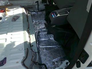 Переделка грузовика в пассажира-1820.jpg