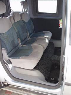 Переделка грузовика в пассажира-izmenenie-razmera-povorot-pa062478.jpg