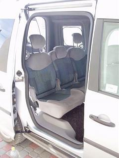Переделка грузовика в пассажира-izmenenie-razmera-povorot-pa062482.jpg