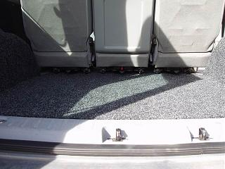 Переделка грузовика в пассажира-izmenenie-razmera-pa062477.jpg