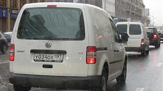 Охота на Caddy.-dscn8259.jpg