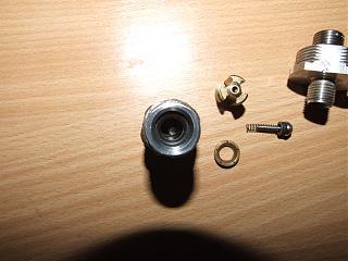 [EcoFuel] Заправочный клапан-dscf0398.jpg