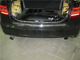UVS-Motors Качественный кузовной ремонт 10% скидка.-80f34bcf66a0.jpg