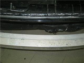 UVS-Motors Качественный кузовной ремонт 10% скидка.-5110b3cc7726.jpg