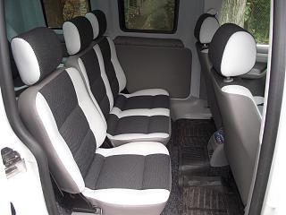Переделка грузовика в пассажира-dscf4.jpg
