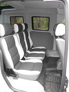 Переделка грузовика в пассажира-dscf5.jpg