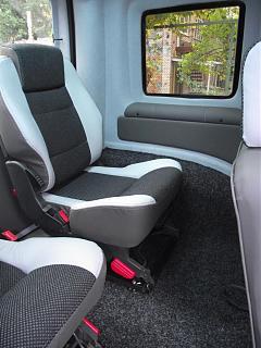 Переделка грузовика в пассажира-dscf7.jpg