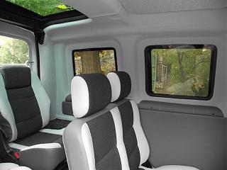 Переделка грузовика в пассажира-dscf10.jpg