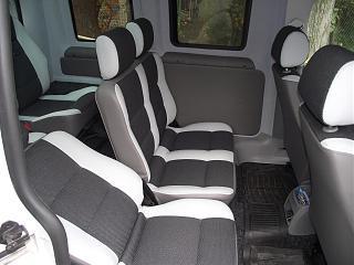 Переделка грузовика в пассажира-dscf11.jpg