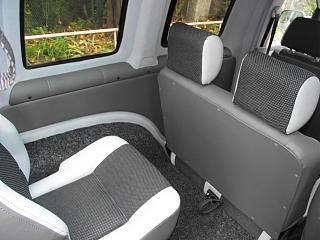 Переделка грузовика в пассажира-dscf12.jpg