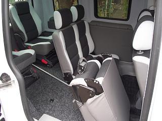 Переделка грузовика в пассажира-dscf14.jpg