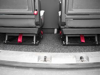 Переделка грузовика в пассажира-dscf15.jpg