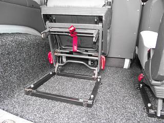 Переделка грузовика в пассажира-dscf16.jpg