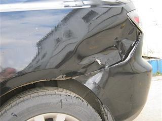 UVS-Motors Качественный кузовной ремонт 10% скидка.-e53c954a5f8a.jpg