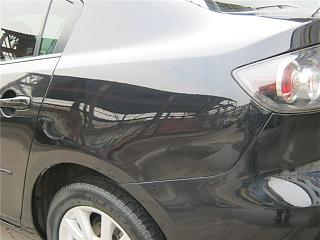 UVS-Motors Качественный кузовной ремонт 10% скидка.-186222fa27c9.jpg