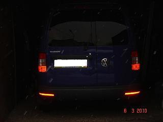 Светоотражатели зад бампера (колхоз)-dsc02952.jpg