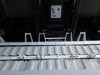 Переделка грузовика в пассажира-2012-10-17-11.00.18.jpg