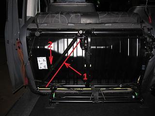 Переделка грузовика в пассажира-img_1895-800x600-.jpg