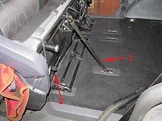 Переделка грузовика в пассажира-img_1896-800x600-.jpg