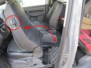 Переделка грузовика в пассажира-83ba5cu-960.jpg