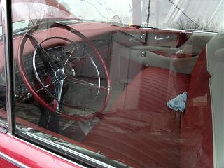 Охота на Caddy.-2012-10-12-825.jpg