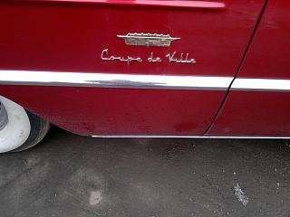 Охота на Caddy.-2012-10-12-826.jpg