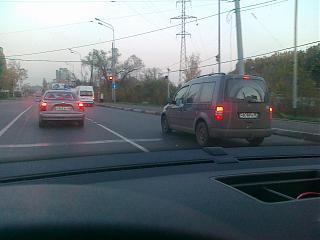Охота на Caddy.-20102012063.jpg
