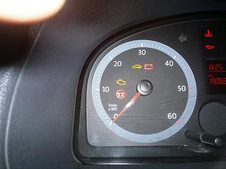 Загорелся Красный руль , помогите ...-2012-10-21-319.jpg