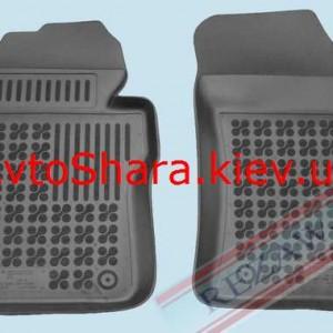 Название: kovriki-rez-pl-volkswagen-caddy_5859-bag.jpg Просмотров: 3113  Размер: 23.4 Кб