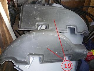 Переделка грузовика в пассажира-ap1030151.jpg