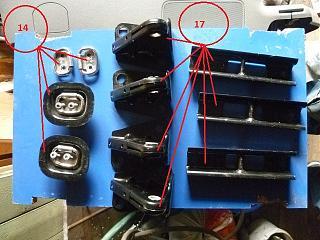 Переделка грузовика в пассажира-ap1030166.jpg