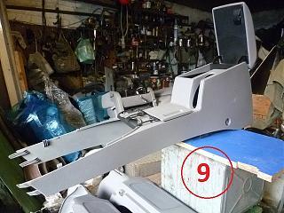 Переделка грузовика в пассажира-ap1030171.jpg