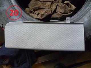 Переделка грузовика в пассажира-ap1030209.jpg