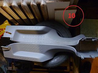 Переделка грузовика в пассажира-ap1030212.jpg
