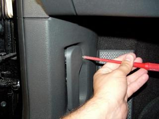 Переделка грузовика в пассажира-g5pedal03.jpg