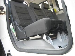 Про кресла от турана-img_5241.jpg