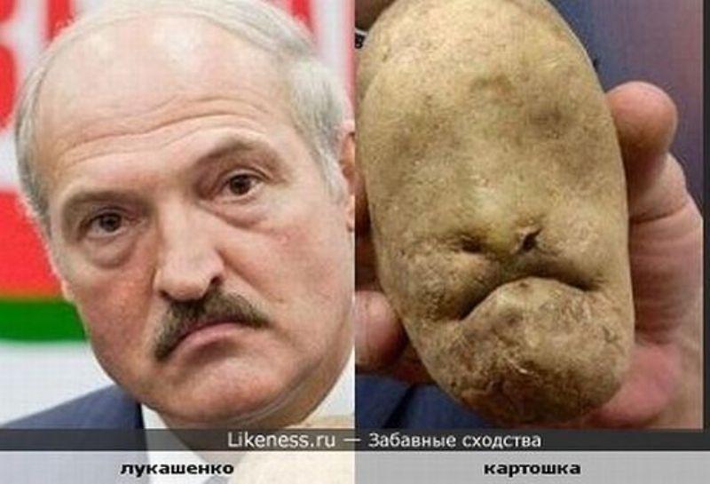 """58% россиян убеждены, что власть не заботится об интересах народа, - опрос """"Левада-центра"""" - Цензор.НЕТ 7727"""